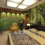 Дизайн интерьера спальни фото 2016