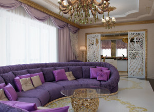 Современный дизайн гостиной 2016 фото новинки