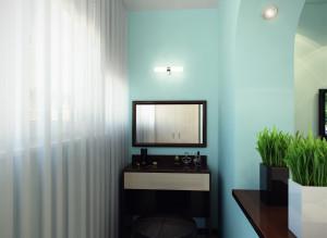 Идеи дизайна стильной спальни фото 2016