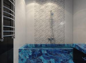 Дизайн ванной комнаты фото 2016 современные идеи