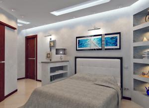Современная спальня 2016 фото новинки