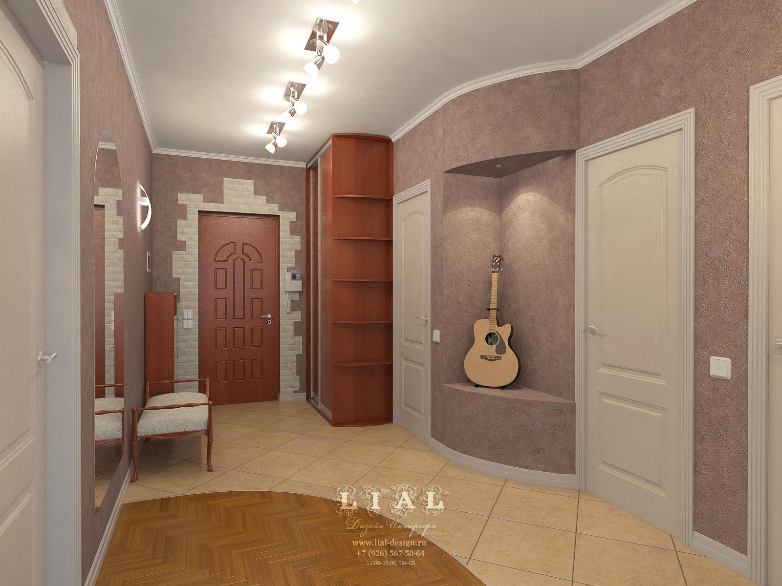 Аренда снять квартиру в Омске - VK
