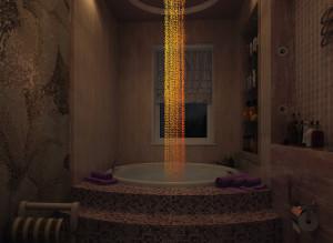 Дизайн интерьера ванной комнаты фото идеи