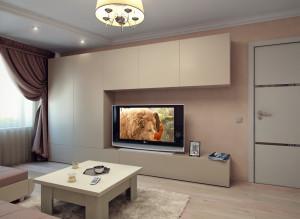 Стильный дизайн гостиной фото 2016 современные идеи