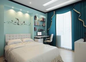 Дизайн современной спальни 2016 фото новинки