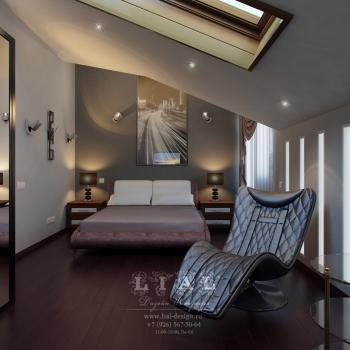 idei-dizayna-spalni-foto-002