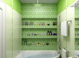 Дизайн ванной комнаты фото идеи