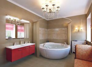 Идеи ванной комнаты фото дизайна