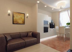 Идеи гостиной фото дизайна