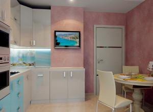 Современный дизайн гостиной фото 2016 идеи