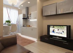 Современная гостинная фото дизайна