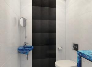 Дизайн интерьера ванной комнаты фото 2016 современные идеи