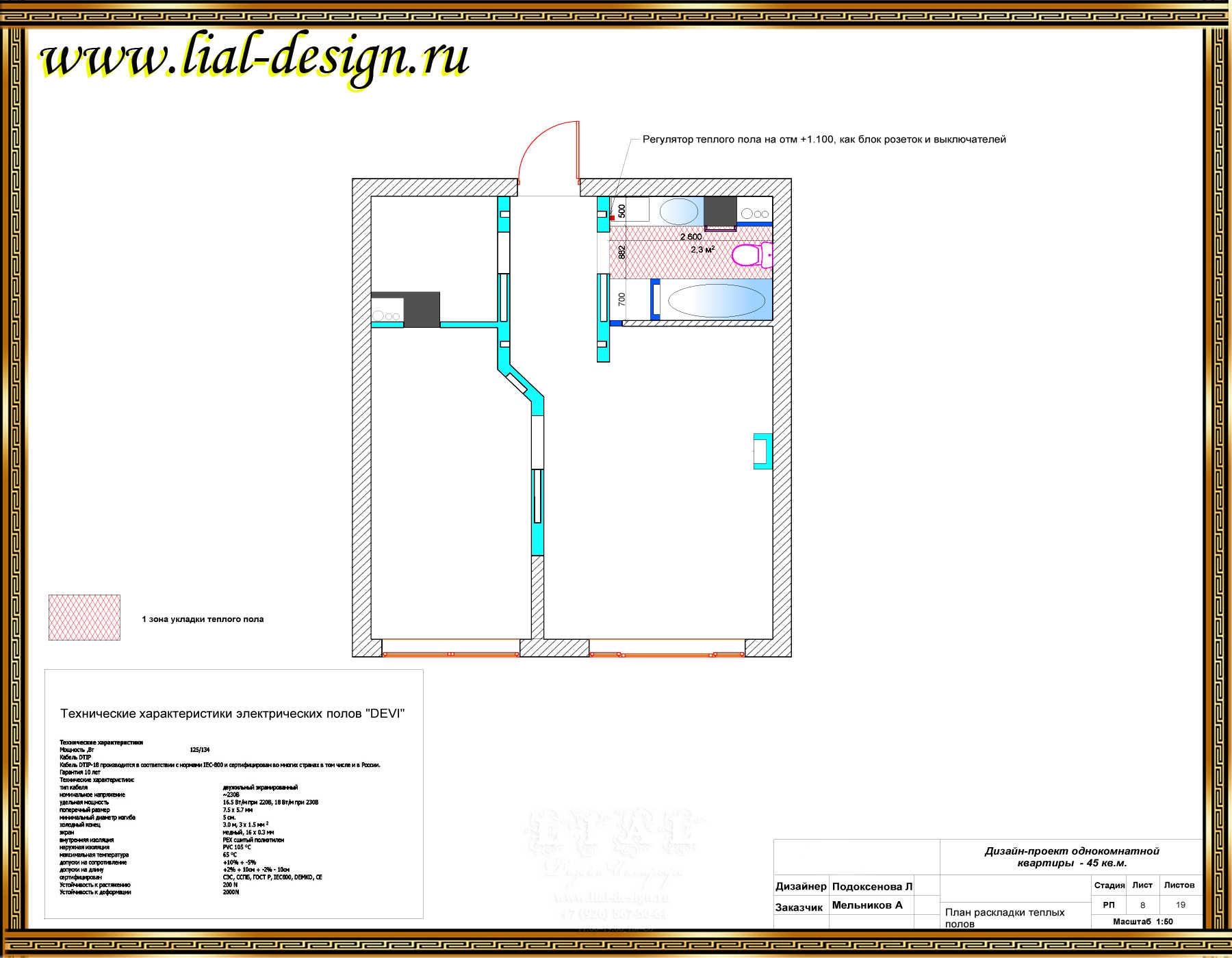 Частный дом планировка ванной комнаты фото