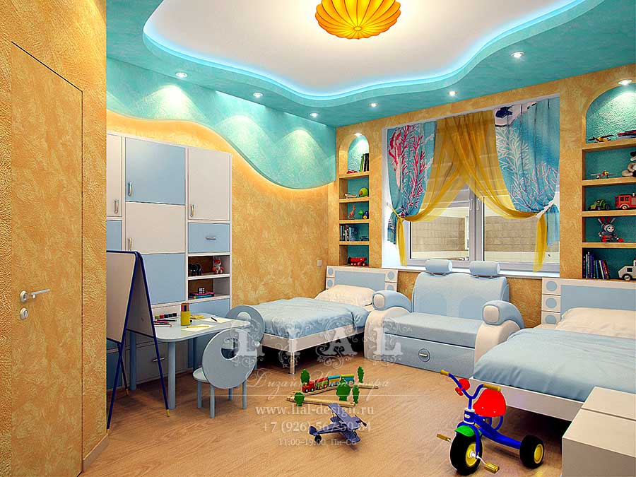 dizayn-interiera-detskoy-komnati-001