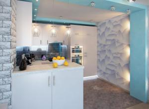 Интерьер кухни фото 2016 современные идеи