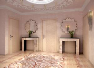 Дизайн интерьера холла 2016 фото новинки