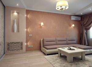 Дизайн гостиной фото идеи