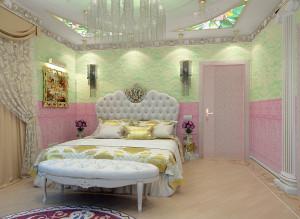 Стильный дизайн спальни 2016 современные идеи