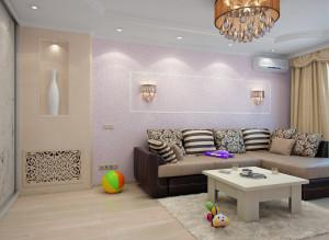 Дизайн интерьера гостиной фото идеи