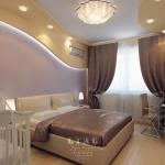 Современный дизайн спальни 2016 фото новинки