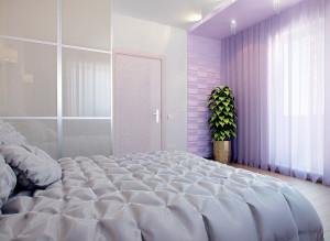 Идеи дизайна спальни 2016 современные идеи