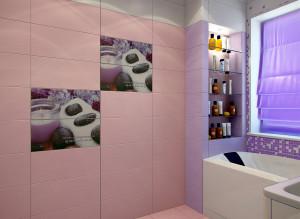 Ванная комната фото дизайна