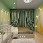 Дизайн спальни фото идеи