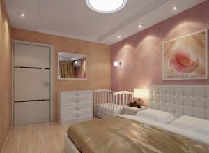Дизайн современной спальни фото идеи