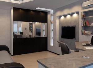 Современные идеи гостиной фото дизайна