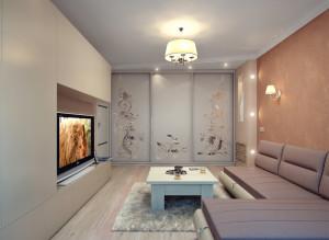 Дизайн современной гостиной фото идеи